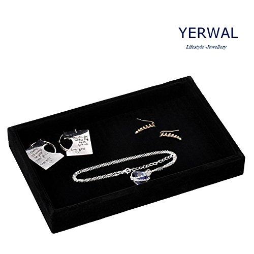 Velvet Tray - 1
