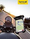 Phone Holder Mount for Bike Handlebar - Lamicall