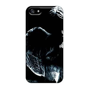 Iphone 5/5s Cases Covers Skin : Premium High Qualitycases