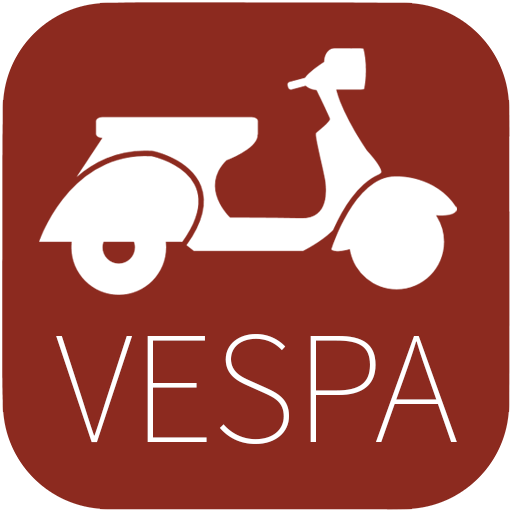 Buyers Guide Scooter - Vespa Scooters - The Essential Buyer's Guide