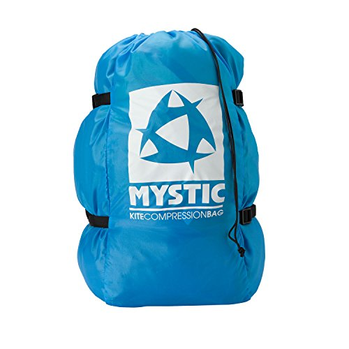 Mystic Kitesurfing Bag - 5