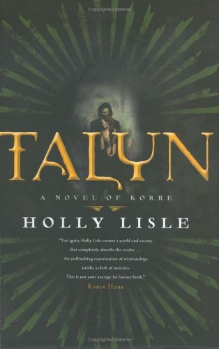 talyn-a-novel-of-korre