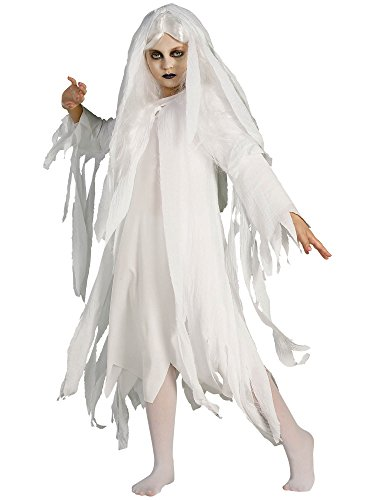 Rubie's Ghostly Spirit Child's Costume, Large