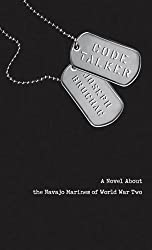 Code Talker: A Novel About the Navajo Marines of World War Two