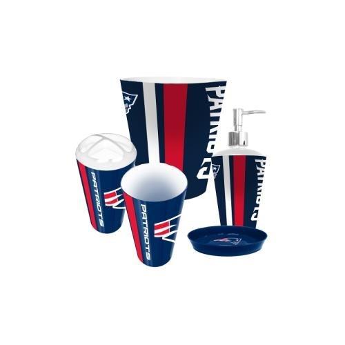 New England Patriots Nfl Dish - 5