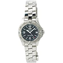 Breitling Colt automatic-self-wind womens Watch A77380 (Certified Pre-owned)