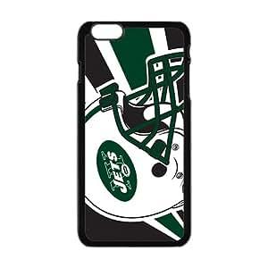 KJHI nfl football teams Hot sale Phone Case for iPhone 6 Plus