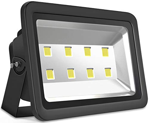 110V 400W Flood Lights