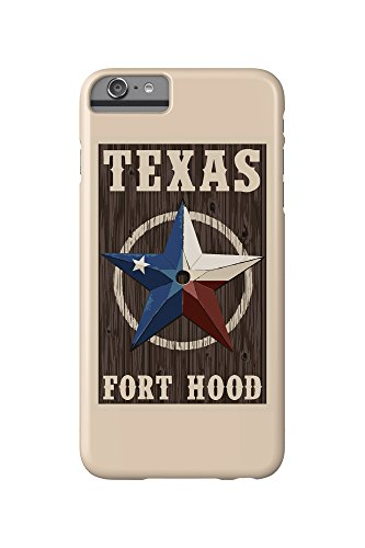 fort-hoodtexas-barn-star-letterpress-iphone-6-plus-cell-phone-case-slim-barely-there