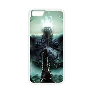 Case Cover For SamSung Galaxy Note 3 Terror Phone Back Case Customized Art Print Design Hard Shell Protection FG098342