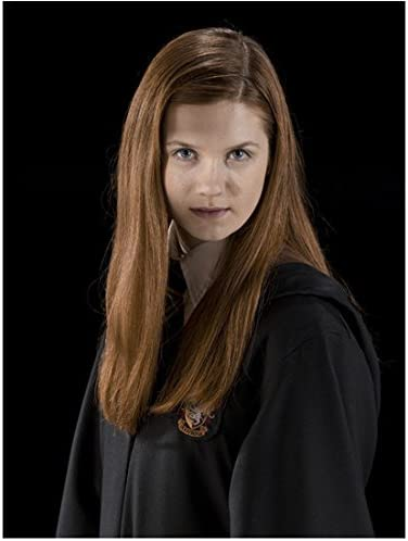 how old is bonnie wright