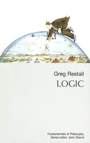Logic:Introduction