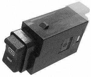 Standard Motor Products DS1135 Switch