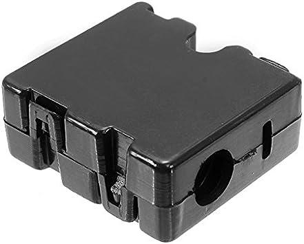 MYAMIA Control Deslizante De Inyección De Plástico para Impresora ...