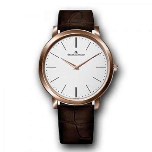 jaeger-lecoultre-white-dial-pink-gold-mens-watch-q1292520