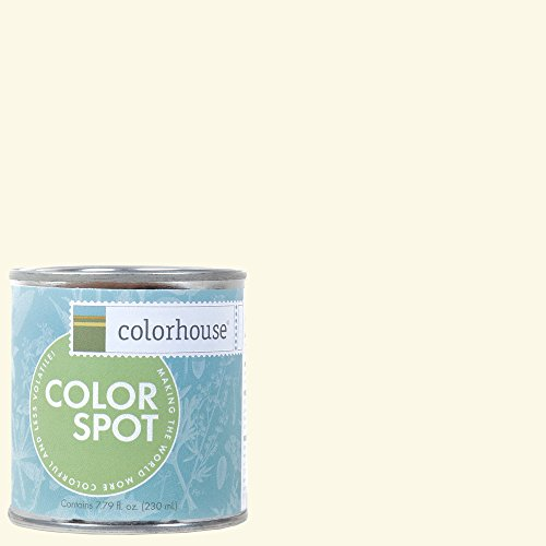 inspired-eggshell-interior-colorspot-paint-sample-air-01-8-oz