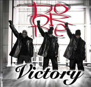 Victory *
