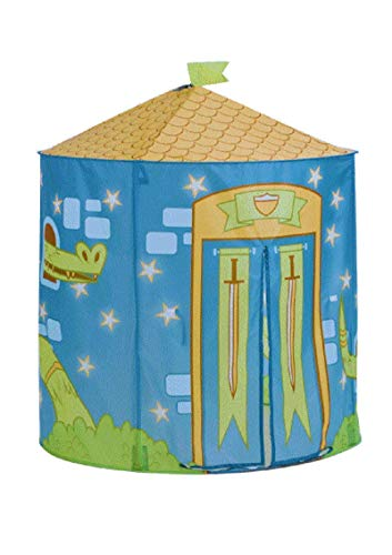 Twinkle Play Tents Party Palace – Dragon Lair
