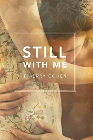 book cover of Still with Me