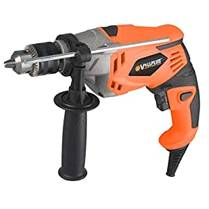 1050 Watts Corded Hammer and Drill Vollplus