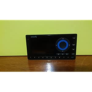 Sirius XM Starmate 8 Radio - Radio only no accessories