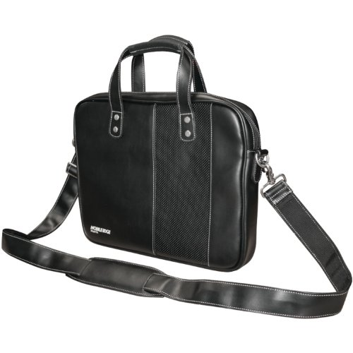 mobile-edge-slimline-ultrabook-briefcase-fits-all-ipad-generations-including-ipad4