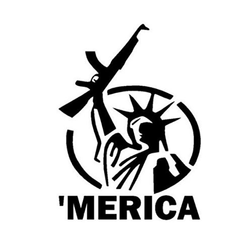 america-statue-of-liberty-with-gun-merica-decal-017