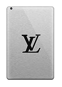 louis vuitton logo Brands LOGO Cute iPad Mini cases 2848699IK477690483