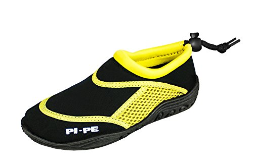 Shoes 2 Pi Active Colour Da Nbsp;scarpette pe Adulto Aqua Bagno qfapYq