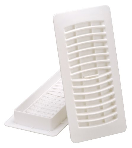 ceiling vent covers 10 x 10 - 4