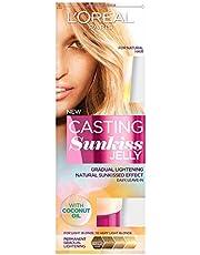 L'Oréal Paris Casting Sunkiss Jelly 03