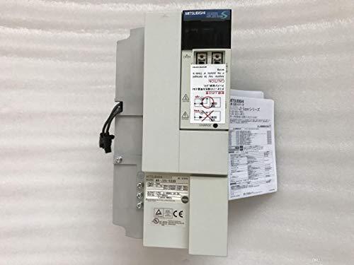 Mitsubishi Servo Amplifier MR-J2S-500B Servo Drive, One Year Warranty!
