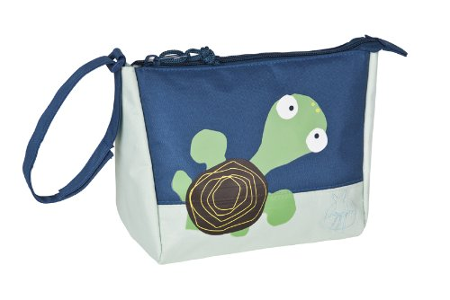lassig-cute-hanging-lightweight-kids-bathroom-wash-bag-toiletry-travel-bag-with-multiple-compartment