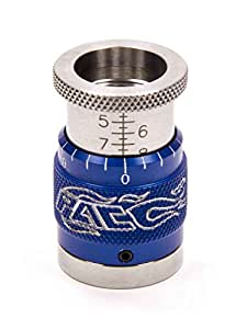 Pac Racing Springs PAC-T901 Height Mic - 1.400 to 2.000