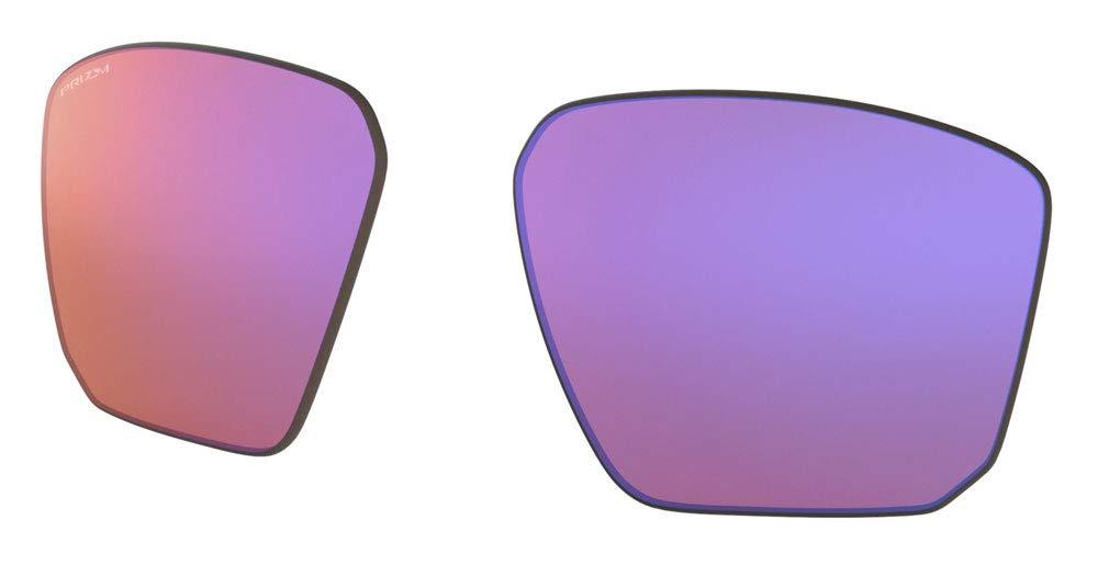 920b46f0d538 Amazon.com: Oakley Targetline Replacement Lens Jade Prizm 14% / Targetline:  Sports & Outdoors