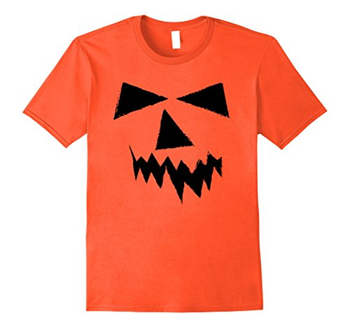 Mens Diy Easy Costumes (Mens easy diy halloween costumes T-shirt Large)