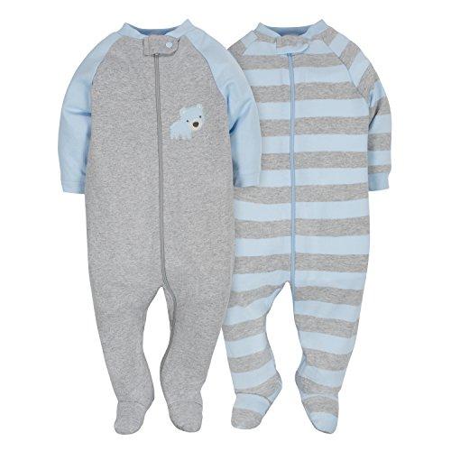 Baby Sleep Clothes Amazon Com