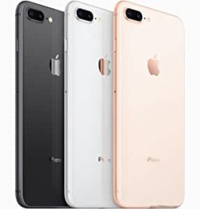 Apple-iPhone-8-Plus-NEW-SEALED-256GB Apple-iPhone-8-Plus-NEW-SEALED-256GB Apple iPhone 8 Plus NEW SEALED - 256GB
