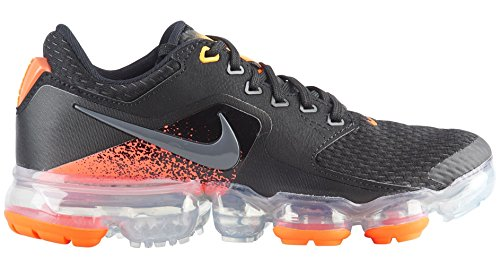 Price comparison product image NIKE Air Vapormax (gs) Big Kids 917963-009 Size 7