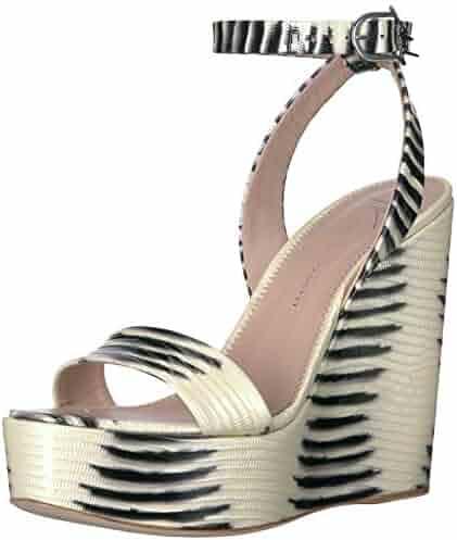 d013f5e6e4b4 Shopping 9.5 - White or Purple - Last 90 days - Shoes - Women ...