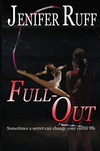 Full-Out
