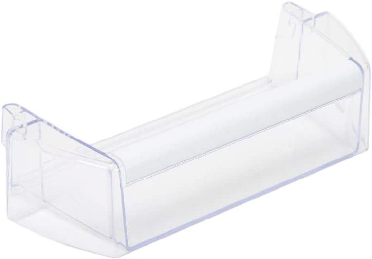 Whirlpool W10296857 Refrigerator Door Bin Genuine Original Equipment Manufacturer (OEM) Part