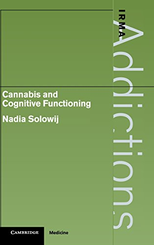 Cannabis-and-Cognitive-Functioning-International-Research-Monographs-in-the-Addictions