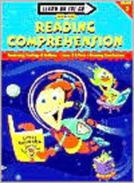Reading Comprehension Gr. 3 (Learn on the Go)