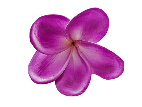 Winterworm-Bunch-of-10-PU-Real-Touch-Lifelike-Artificial-Plumeria-Frangipani-Flower-Bouquets-Wedding-Home-Party-Decoration-Light-Purple