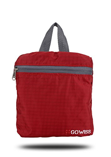 Gowiss Backpack - Rated 20L   33L- Most Durable Packable Convenient ... 323daed7e3
