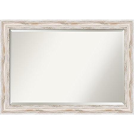 41JYlM0zu4L._SS450_ Coastal Mirrors and Beach Themed Mirrors