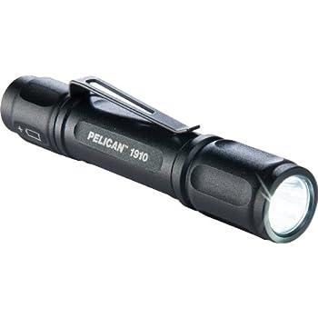Pelican 2360 Flashlight Black Delicate Www Ccaa Aero