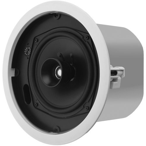 Senal CSP-162 150W 6.5'' Premium 2-Way Ceiling Speaker System (Pair)