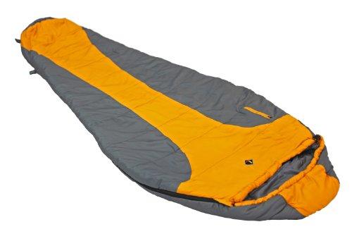 Featherlite 20 Ultra Light Sleeping Bag - 1